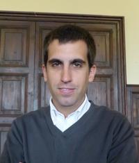 Ferran Estruch