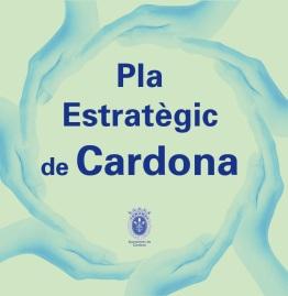 Pla Estratègic Cardona
